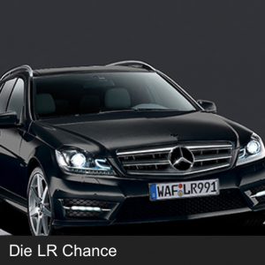 LR-Chance