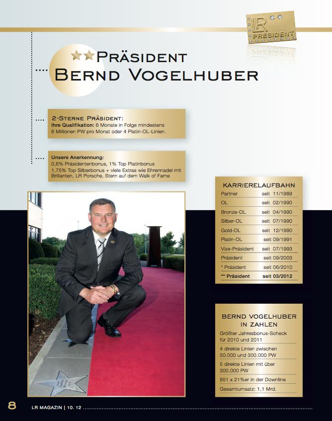 Bernd-Vogelhuber-Karrierebericht1